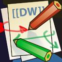 dokuwiki 128 DokuWiki : un bon CMS ?
