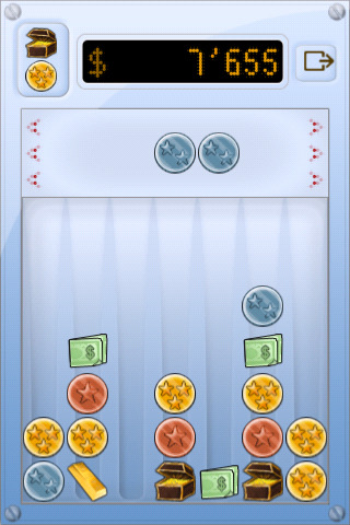 cash-machine-artenet