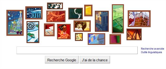 google-doodle-24-decembre-2010