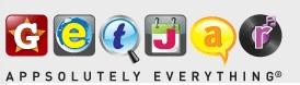 GetJar : des applications gratuites