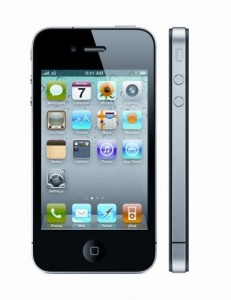 iphone4 antenne 231x300 10 000 applications téléchargées !