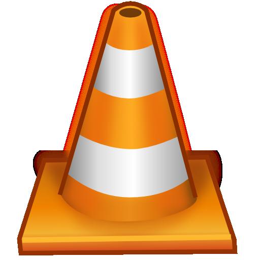VLC le lecteur vidéo à tout faire