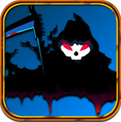 icone tomb hd ipad Tomb of Undead HD sur iPad
