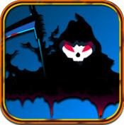 Icône de Tomb Of Undead HD