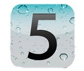 UUID et iOS5