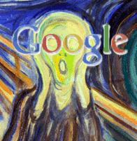 FearGoogle Google : Cachez ce referrer que je ne saurais voir
