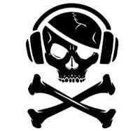 pirate-hadopi-3
