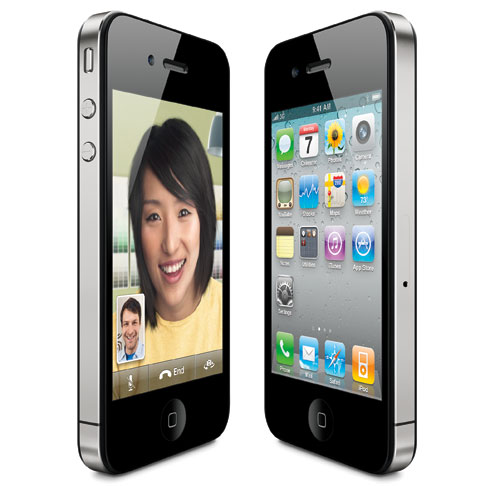 iphone-4s-apple