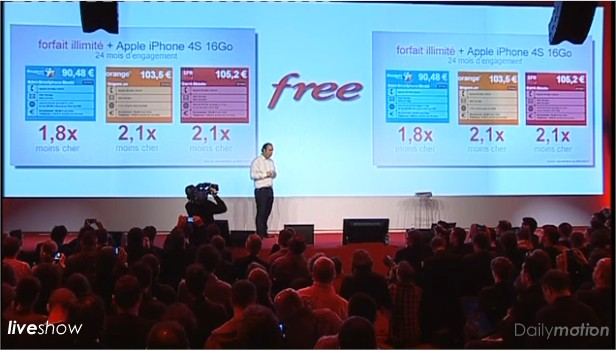 free-iphone