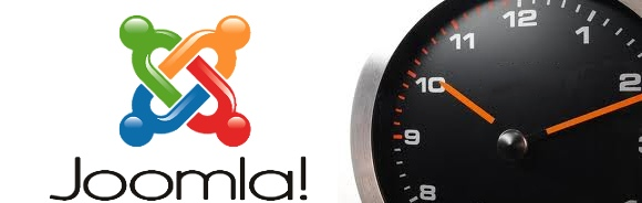 Optimiser la vitess de son site Joomla