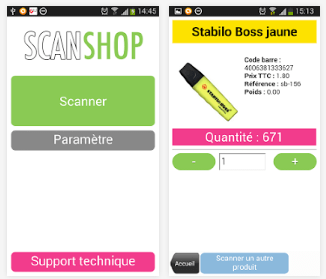 HelloScan-shop_-_Applications_Android_sur_Google_Play_-_2015-03-17_16.40.05