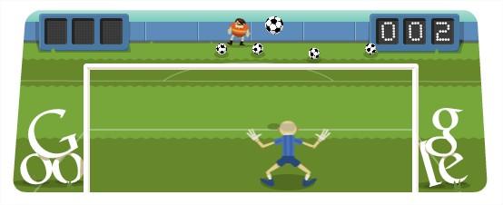 doodle-football-jo-2012