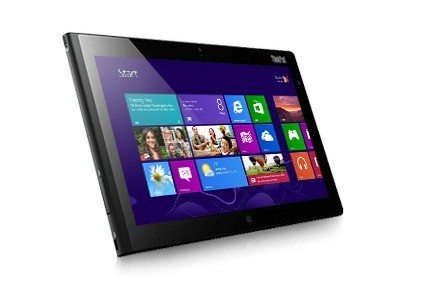 Lenovo-tablette-windows