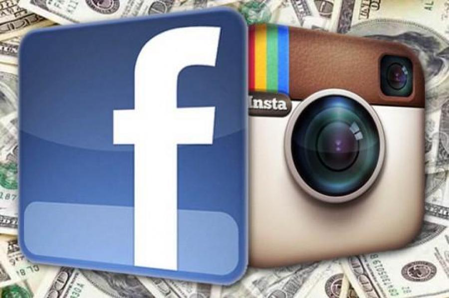 instagram-rachete-par-facebook