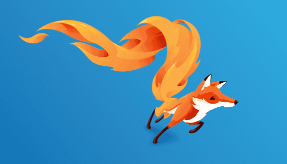 firefox_os_pose_the_bolt