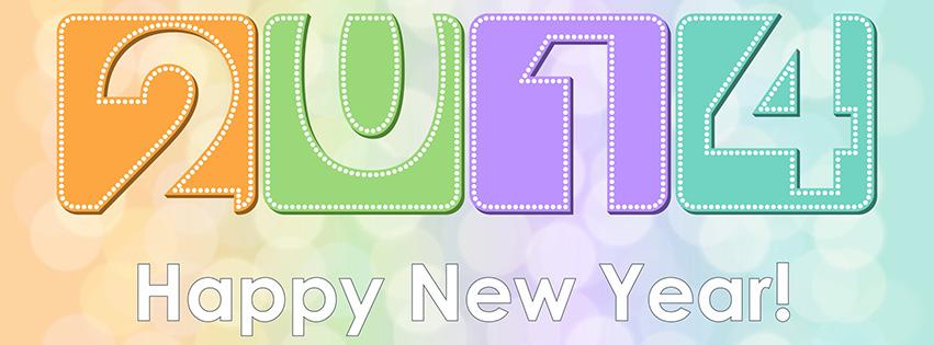 bonne annee 2014 Bonne année 2014