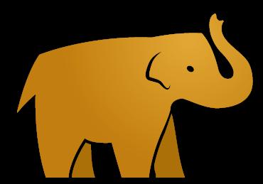 ceylon_homebanner_elephant