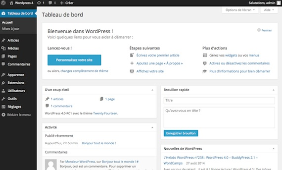 admin-wordpress-4