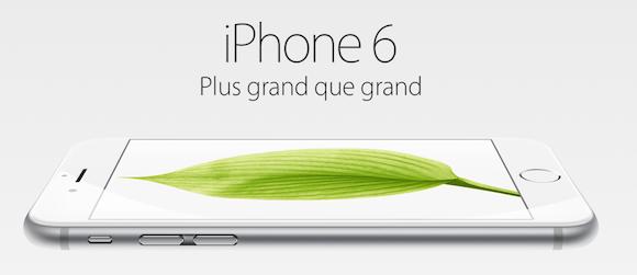 Apple_-_iPhone_-_2015-02-13_11.39.04