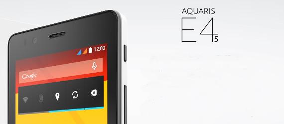 bq_Aquaris_E5_–_Smartphone_de_4.5