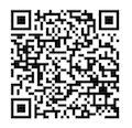 prestashop-QRcode