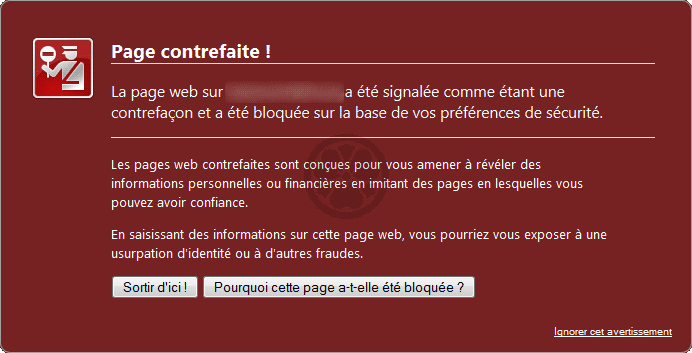 Google_Safe_Browsing_alerte_Phishing