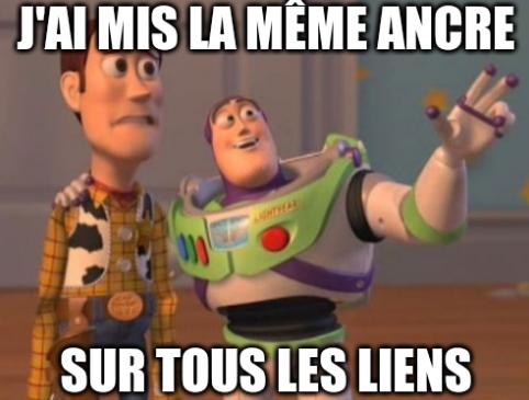 meme-ancre