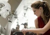 robots-vs-humains