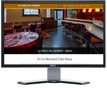 la-table-laurent-site-restaurant
